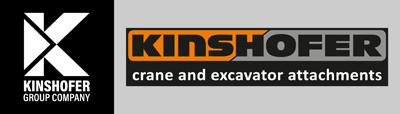 togo.kinshofer.com